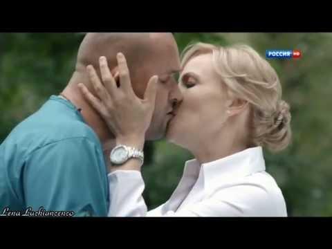 Склифосовский | Возвращение...