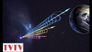 Phát hiện tín hiệu Vô Tuyến cách  Trái Đất 1,5 tỷ năm - Thư Viện Thiên Văn