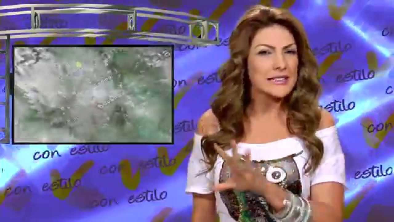 Karina Soto Invitaciones Estilo Ana Karina Soto y