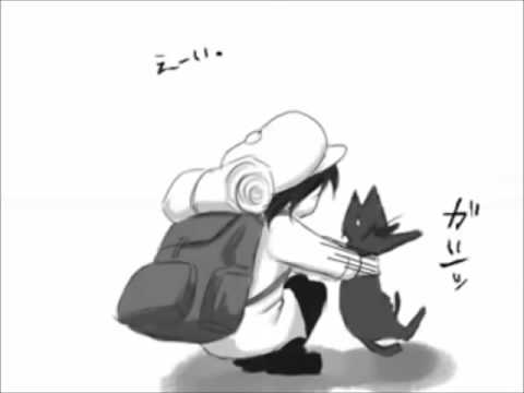 Bump Of Chicken - K