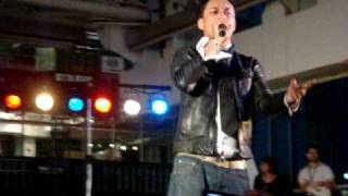 Watch Raghav Bad Bad Bad video