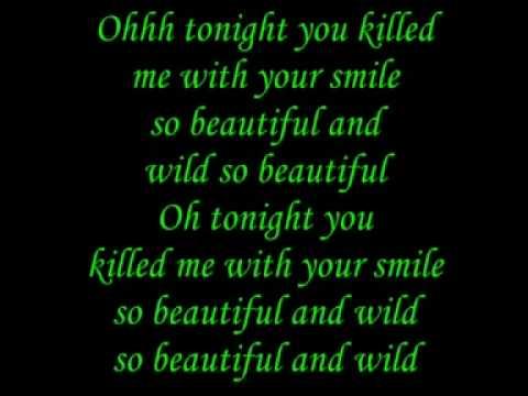 Reamonn tonight текст песни перевод