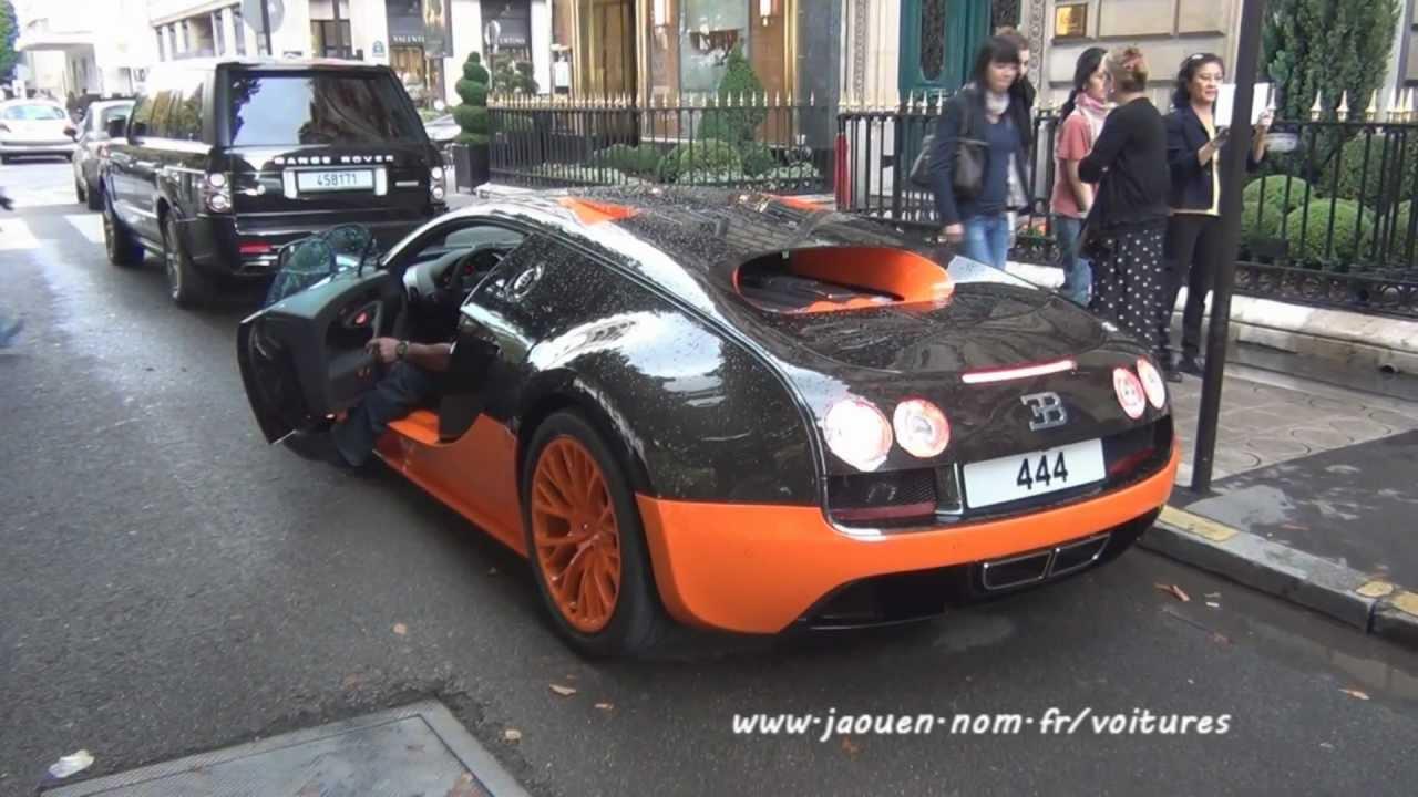 start up bugatti veyron super sport koenigsegg agera r. Black Bedroom Furniture Sets. Home Design Ideas