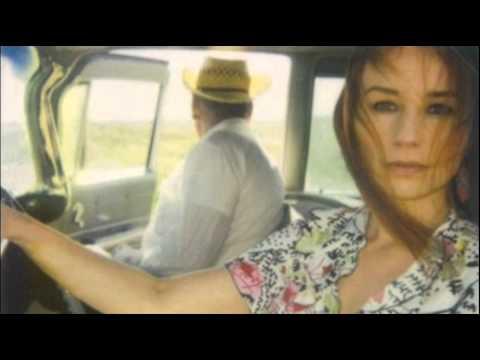 Tori Amos - I Can