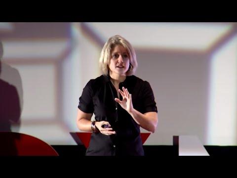 Lisa Bodell Video 2