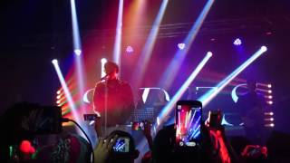 download lagu Ku Dengannya Kau Dengan Dia - Afgan Sides gratis