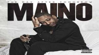 Watch Maino Day After Tomorrow video