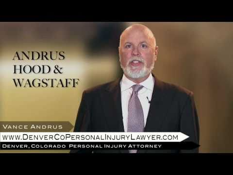 Mass Torts - Denver Personal Injury Lawyer
