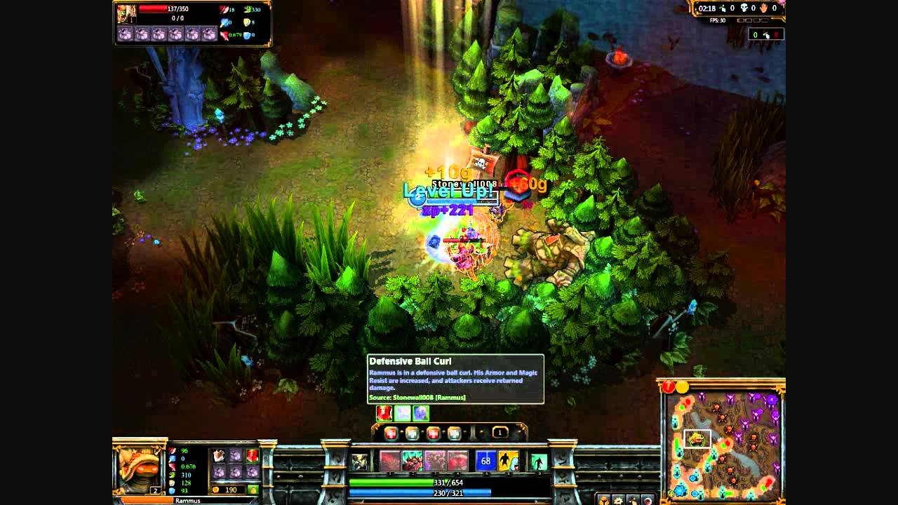 how to change league of legends password
