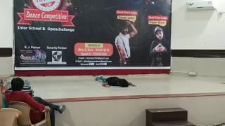 download lagu Dance On Pal Bhar Mai Phir Bhi Tumko Chahunga gratis