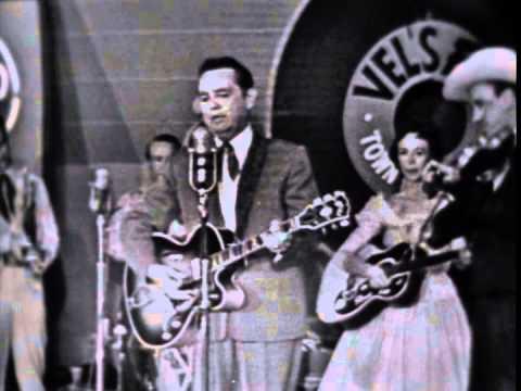 Merle Travis - Deep South.mpg