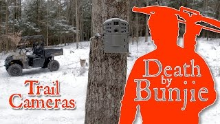 How to Choose a Trail Camera
