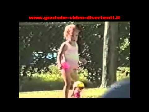 Cose da bambini – www.youtube-video-divertenti.it