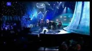 Vídeo 96 de Lara Fabian