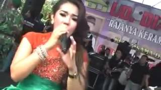 download lagu Cidro ~ Lilin Herlina New Pallapa gratis