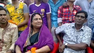dharmandal Nasirnagar upzilla chhatra league 6 Oyader Md.Jonhid miah Awami League Jukdan korecen