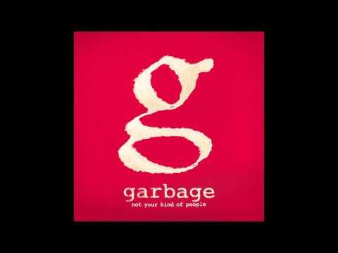 Garbage - Show Me