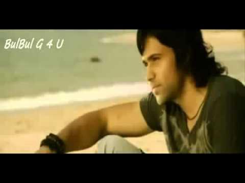 Phir Mohabbat Murder 2 Songs Pk Mp3 Download   YouTube