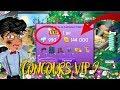 ENORME VIP DE 990 DIAMANDS ! CONCOURS VIP ? thumbnail