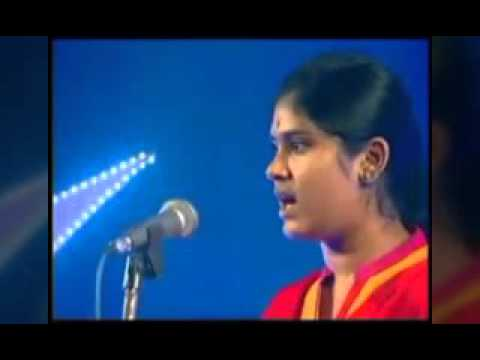Best Tamil speech
