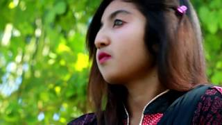 download lagu Tai Tomar Kheyal By Miftah Zaman From Boro Chele gratis