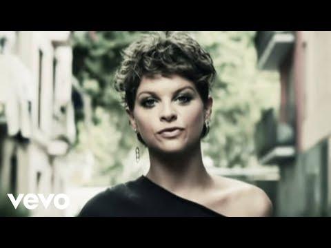 Alessandra Amoroso - La Mia Storia Con Te