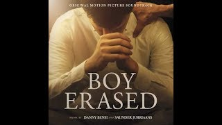 Boy Erased Soundtrack See Me Fly Michael Barbera