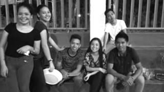Download Lagu Ang barkada Rm Production Gratis STAFABAND