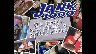 Watch Jank 1000 Heres To Good Trends video