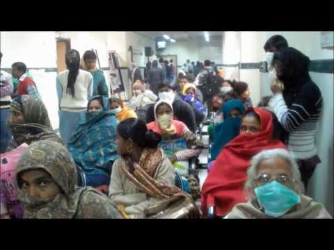 Need of New Drugs for Tuberculosis