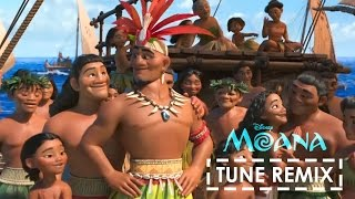 "download lagu Disney's Moana -   ""we Know The Way"" gratis"
