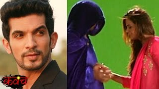 Download Kawach 6th August 2016 EPISODE | Arjun Bijlani ENTRY with new TWISTS 3Gp Mp4