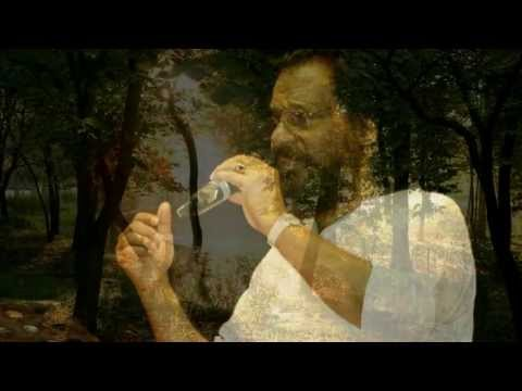 Malayalam Super Hit  Christian Devotional song Paadum Njan Yesuvinai...