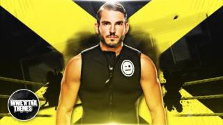 download lagu 2017: Johnny Gargano 3rd & New Wwe Nxt Theme gratis