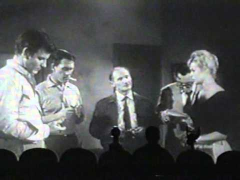 MST3K - Favorite Moments - The Killer Shrews