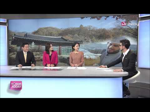 Korea Today Ep706 Children′s Rights in North Korea