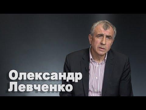 Є чотири сценарії щодо Донбасу - український дипломат