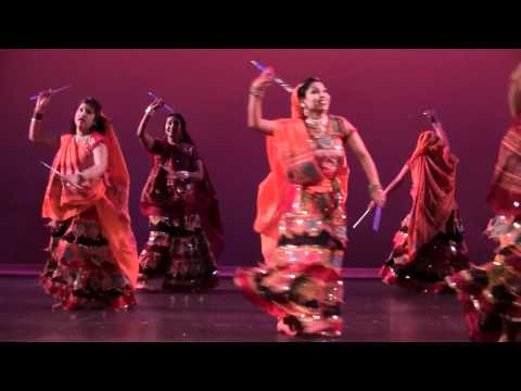 Dandiya ( Amitabh Bachchan ) Songs ( Mukesh & Kavita Suryavanshi...