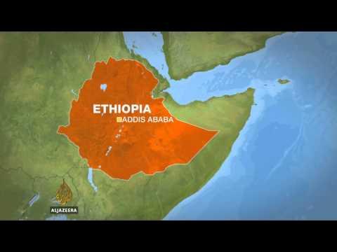 25 Kenyan police killed in Al-Shabab attck