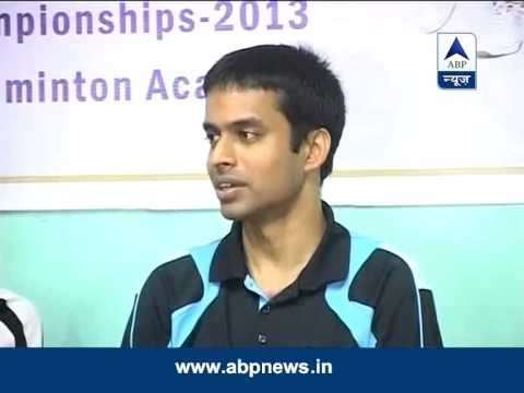 Saina, Sindhu will face each many times next year: Gopichand