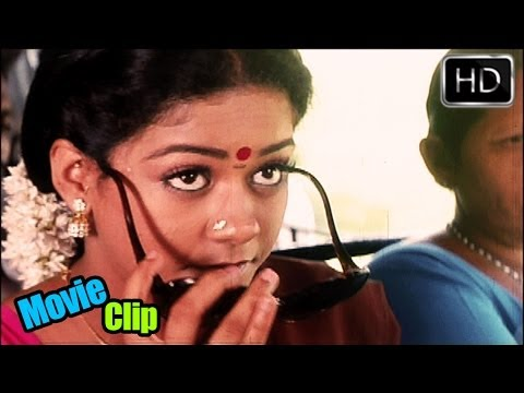 Mangala Tiffin Center - Mumaith Khan's Intro | Tamil Movie video