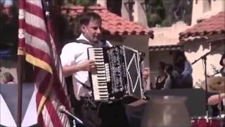 Schmalts Music - Israeli, Jewish, Klezmer Bands