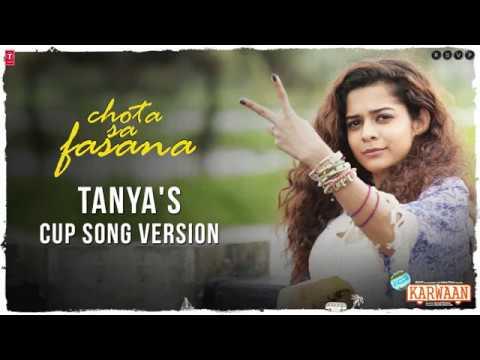 Download Lagu  Karwaan | Chota Sa Fasana | Cup Song | Mithila Palkar | 3rd August 2018 Mp3 Free