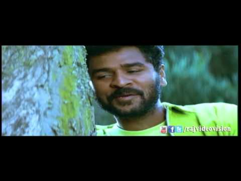 Adi Kaathal Hd Song video
