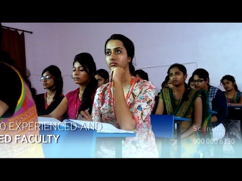 Ad Film Making Companies in Hyderabad | CMR College