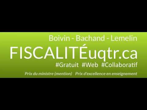 [Prof. Boivin] Entrevue ICI Radio-Canada Chez nous le matin (9 septembre 2015)