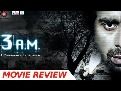 3 Am - Full Movie Review | Ranvijay Singh | Bollywood Movies Reviews