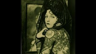 Vintage tattoo pictures,history of tattoo La storia del tatuaggio