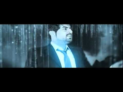 ahmad karim xezani temen 2011 new clip