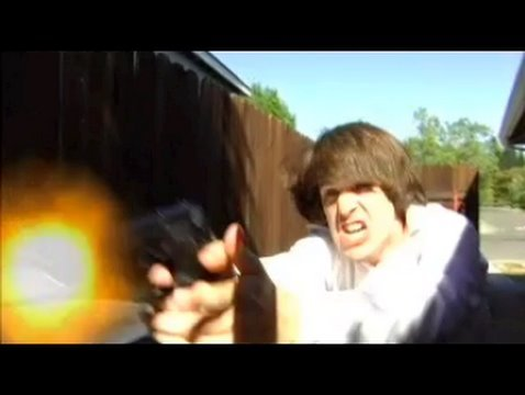 Smosh - The Assassins